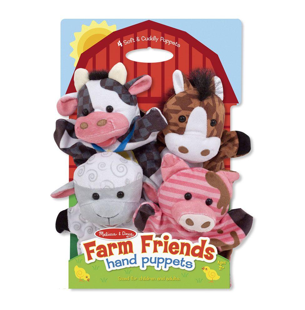 Кукла своими руками ферма 462